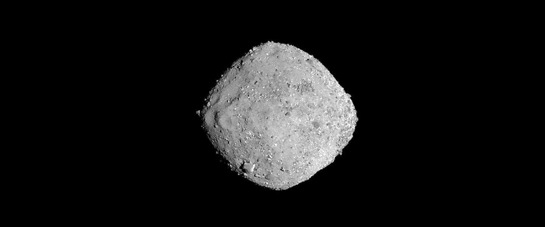La NASA travaille sur un engin capable de sauver l'humanité d'un astéroïde