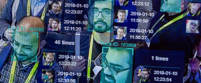 La Quadrature du Net s'attaque à Alicem, l'app étatique utilisant la reconnaissance faciale