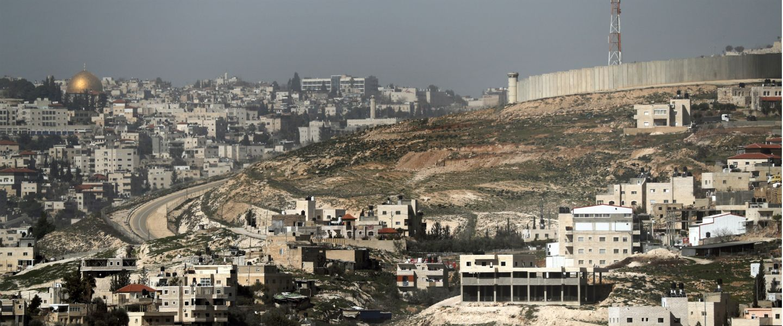 Airbnb ne se retirera finalement pas de Cisjordanie