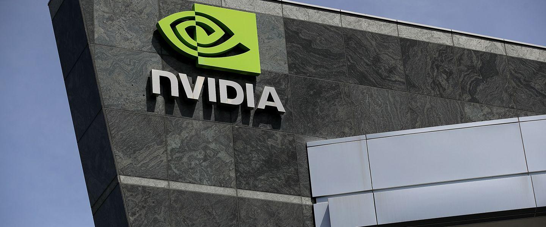 Nvidia ouvre l'intelligence artificielle au grand public
