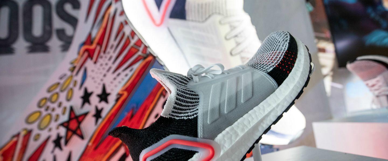 Adidas ferme ses usines automatisées en Allemagne et aux États-Unis