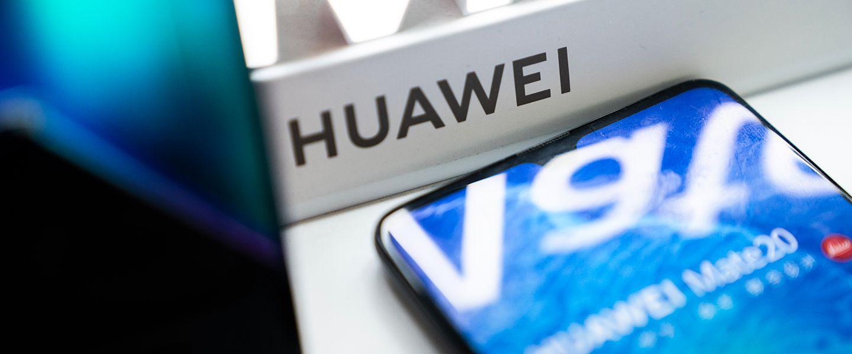 Google coupe les ponts avec Huawei: une mauvaise nouvelle pour le monde entier