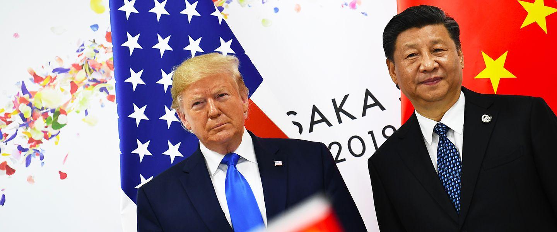 """Résultat de recherche d'images pour """"Japon, Chine, bons du Trésor US, 2019"""""""