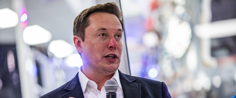 L'astuce de SpaceX pour retenir ses talents tout en les sous-payant