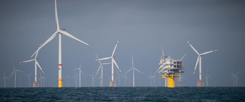 Energie & Climat & Environnement - cover