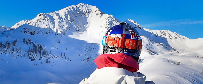 Angela Merkel souhaite fermer les stations de ski de toute l'Europe jusqu'en janvier