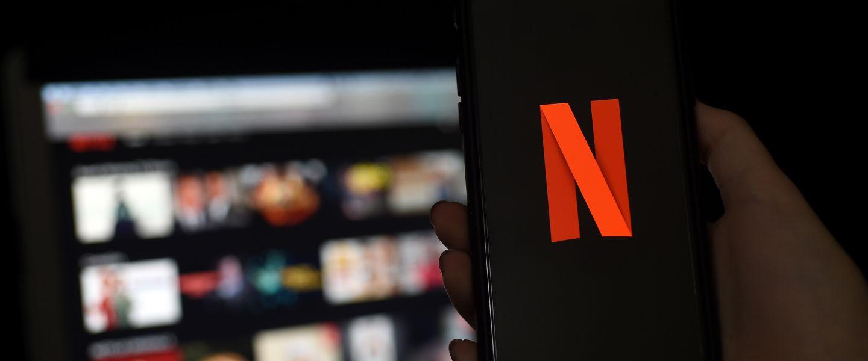 Le nouveau Chromecast prouve que Netflix a déjà gagné la bataille du streaming