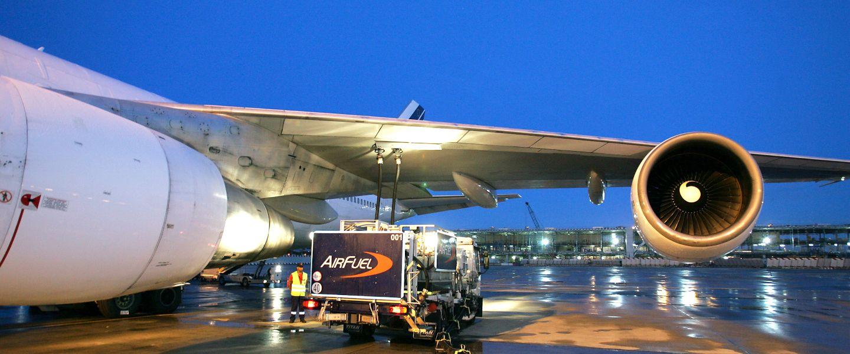 Les petites combines (et gros dégâts) des compagnies aériennes pour économiser de l'argent