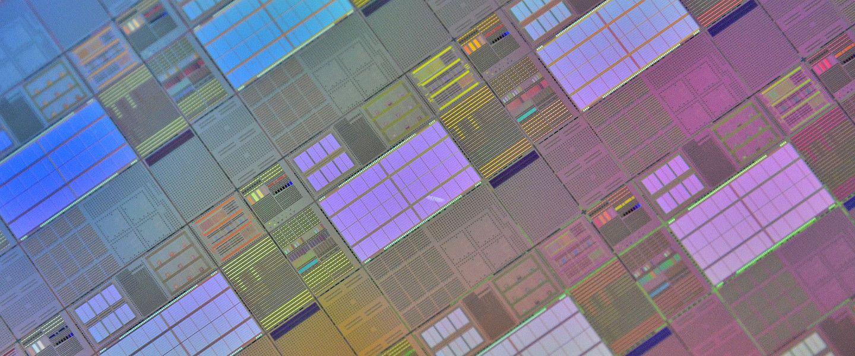 Processeurs: Lasertec, la petite firme dont dépendent tous les géants