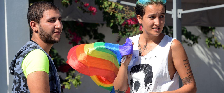 L'entreprise Vermeg, terre d'accueil pour les LGBTQ+ en Tunisie