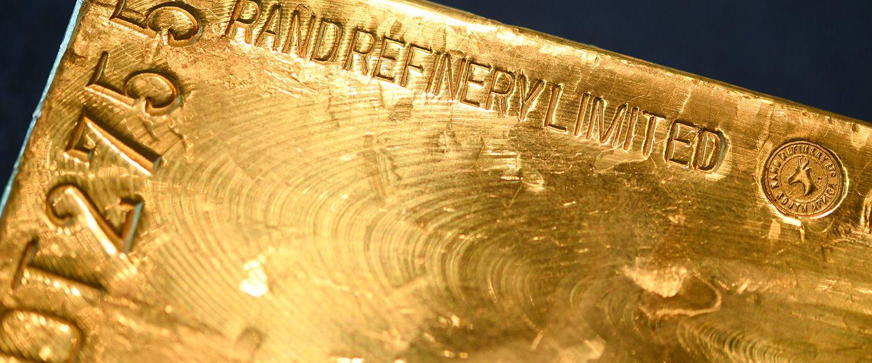 2.436 tonnes: c'est la quantité d'or stockée par la Banque de France