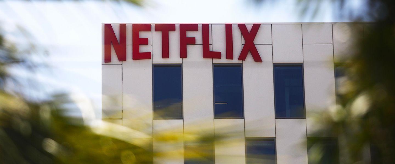 Pour la première fois, Netflix perd 130.000 abonnements aux États-Unis