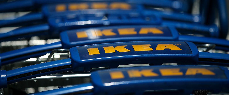 Ikea ferme son unique usine aux États-Unis pour la délocaliser en Europe