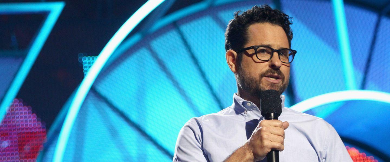 Avec un partenariat à 500 millions de dollars, J.J. Abrams touche au firmament de Hollywood