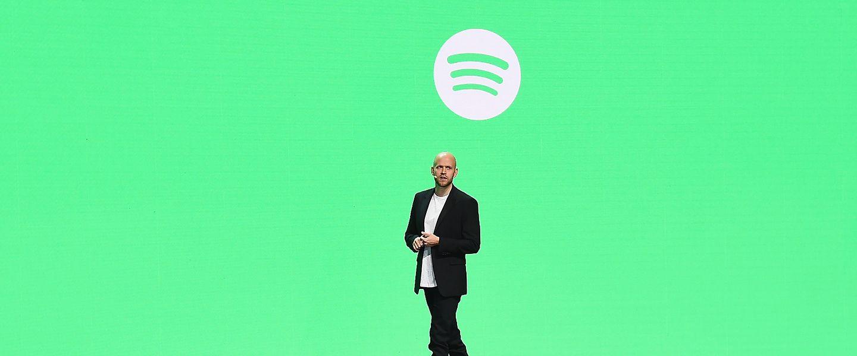«Vous êtes ce que vous streamez»: comment Spotify fait le commerce de vos émotions