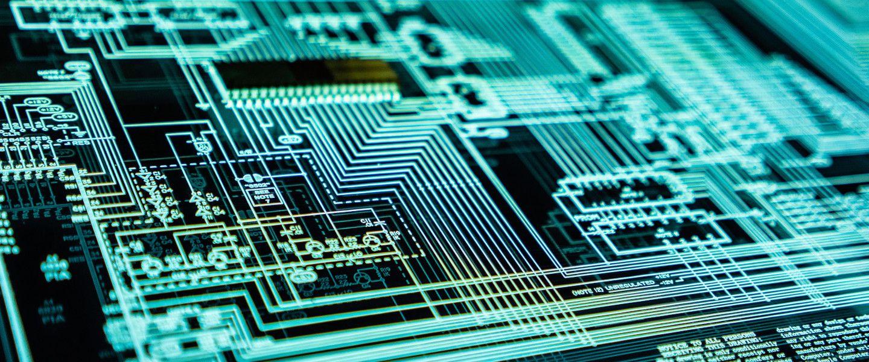 Les microprocesseurs en nanotubes de carbones révolutionnent la physique