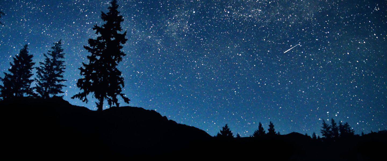 NASA, météorites sucrées et vie extra-terrestre