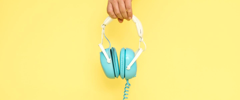 Chi-fi, quand la Chine bouleverse l'audio haut de gamme