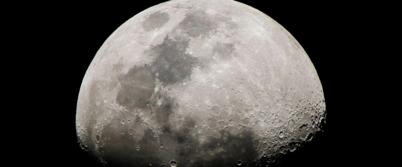 Miner la lune, ça ne leur fait pas peur