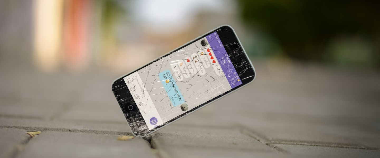Le nouvel iPhone sera probablement un flop