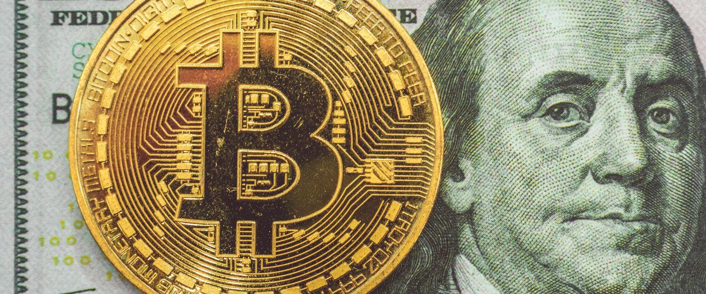 Un bitcoin pourrait valoir un million de dollars d'ici cinq ans