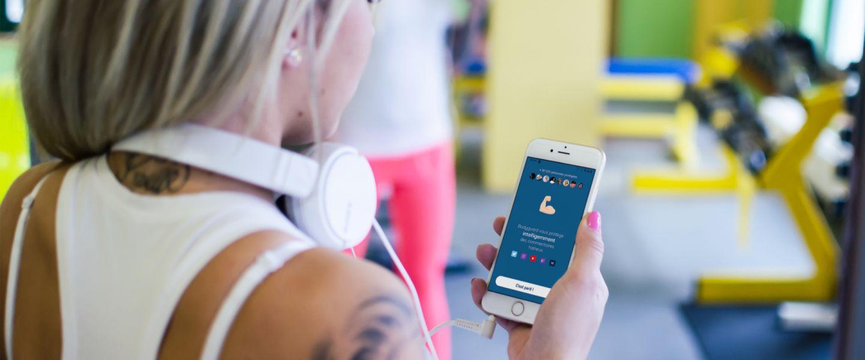 Bodyguard, l'app qui protège parlementaires et Youtubers