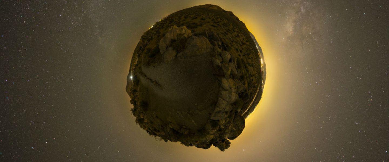 Un astéroïde évalué à 700 quintillions de dollars pourrait faire de nous des multimilliardaires