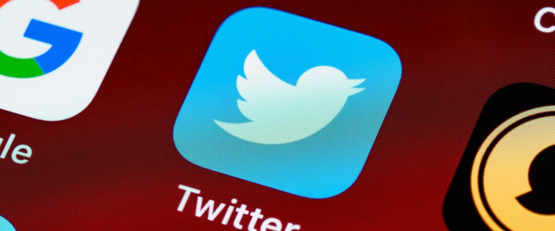 Avec «Birdwatch», vous ferez bientôt vous-même la police sur Twitter