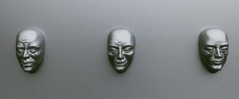 Clearview ou la reconnaissance faciale aux trois milliards de visages