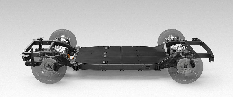 Quand les skateboards deviennent des voitures