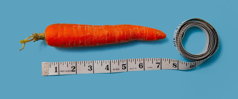 Les appli pour perdre du poids rendent-elles accro?