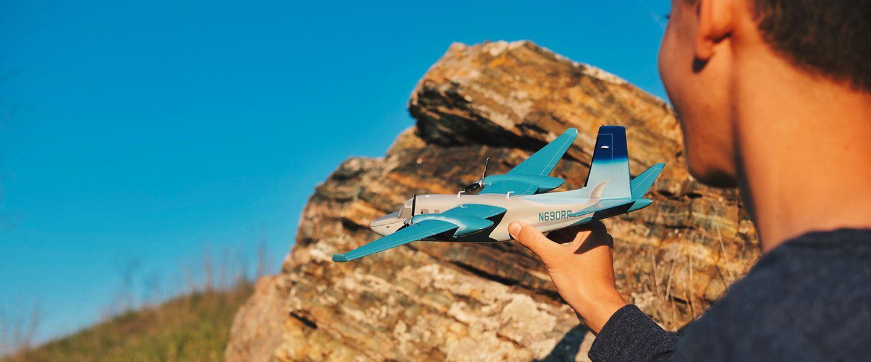 L'aviation civile a-t-elle un avenir?