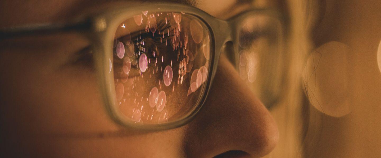 Attention, vos lunettes anti-procrastination vous surveillent
