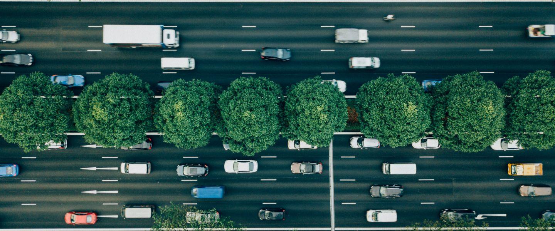 Waze pourrait aider à prédire les accidents de la route