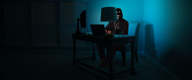 Les hackers d'État les plus nuls du monde
