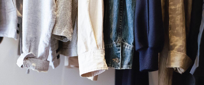 88 dollars par mois: Urban Outfitters se lance dans la location de vêtements