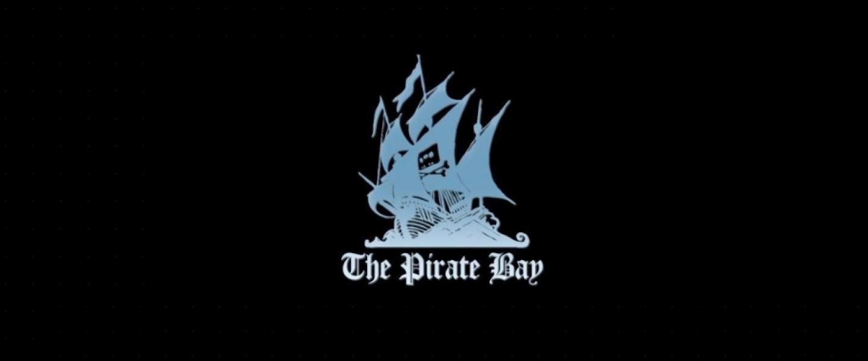 The Pirate Bay tente une percée dans le monde du streaming