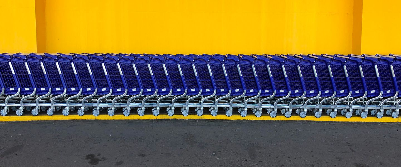 Walmart vs Amazon: la revanche de la grande distribution sur le e-commerce