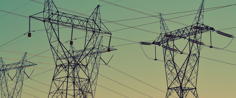 Triton, le virus le plus dangereux du monde, s'intéresse au réseau électrique américain
