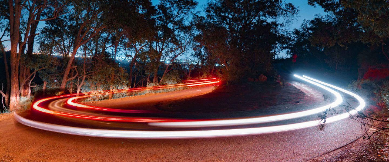 L'Australie impose une taxe kilométrique aux véhicules électriques