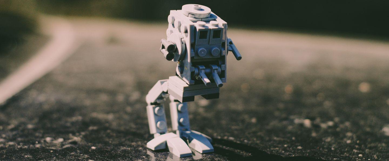L'interdiction des «robots tueurs» n'est pas pour demain