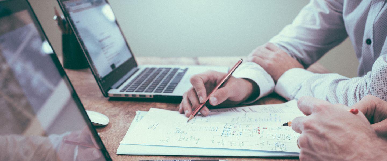 Cinq réflexes pour préserver votre productivité au bureau