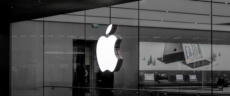 Le projet secret qu'Apple a caché dans votre iPhone