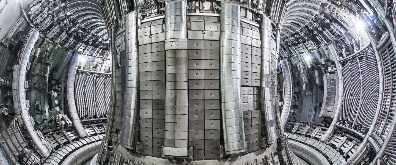 Nouvelle étape cruciale à venir dans la quête de la fusion nucléaire - korii.