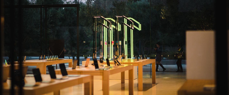 Le prix de l'iPhone 12 va sans doute vous faire tousser