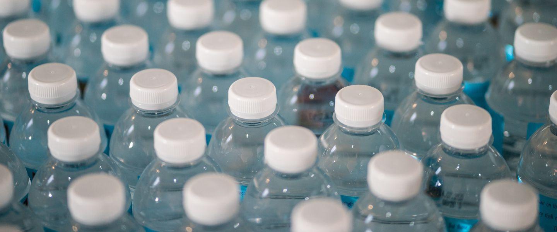 Les géants de la pétrochimie investissent massivement dans le plastique pour survivre