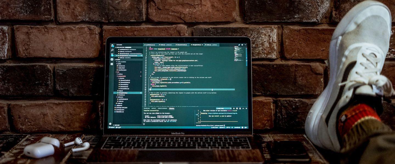Ces lignes de code qui ont tout changé (2001-aujourd'hui)
