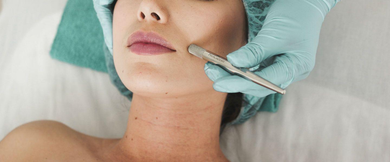 Quand la chirurgie esthétique s'empare d'Instagram