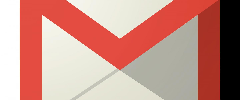 Maîtrisez Gmail comme personne