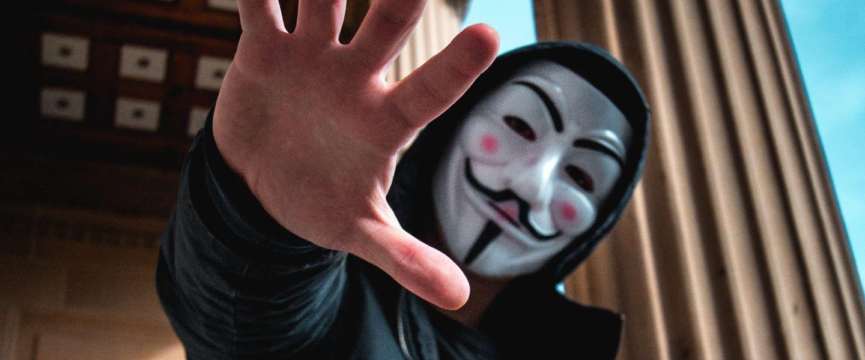 Quelques techniques utilisées pour vous hacker (et autant de méthodes pour s'en prémunir)